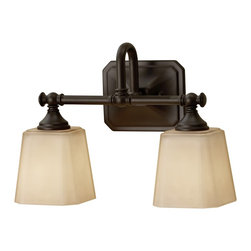 Murray Feiss - Murray Feiss Concord Transitional Wall Sconce X-BRO-20791SV - Murray Feiss Concord Transitional Wall Sconce X-BRO-20791SV