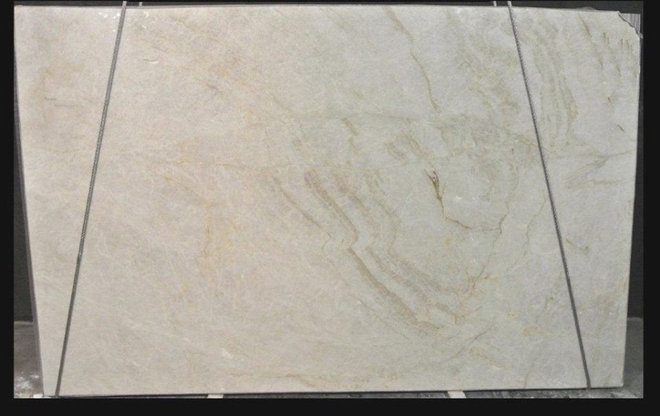 Kitchen Countertops by Premier Stone Granite & Marble Wholesale Supplier