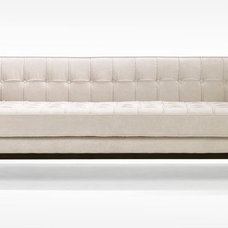 Contemporary Sofas by DCG Stores