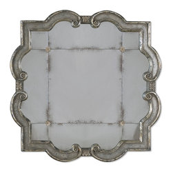 "12557-p Prisca by uttermost - Get 10% discount on your first order. Coupon code: ""houzz"". Order today."