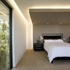 Ceiling Decorating Ideas | DECORATING IDEAS