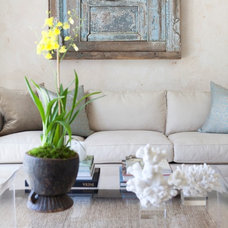 Contemporary  by DOXA Home