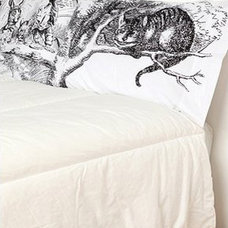 Eclectic Sheets by Urban Outfitters