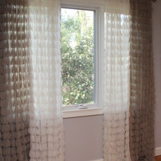 Curtains by Couture Dreams