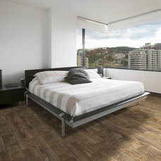 Laminate Flooring by Beaulieu Canada
