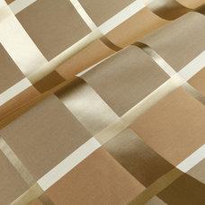 Modern Fabric by FabricSeen
