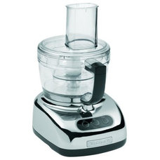 Traditional Food Processors by Sears