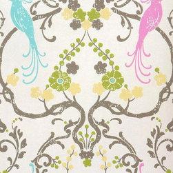 Bellona Wallpaper -