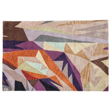 Contemporary Rugs by Artajul Rugs