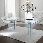 Bacco Table -