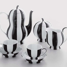 Food Containers And Storage Hoffmann Mocha Service