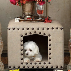 Traditional Pet Care by Soft Surroundings
