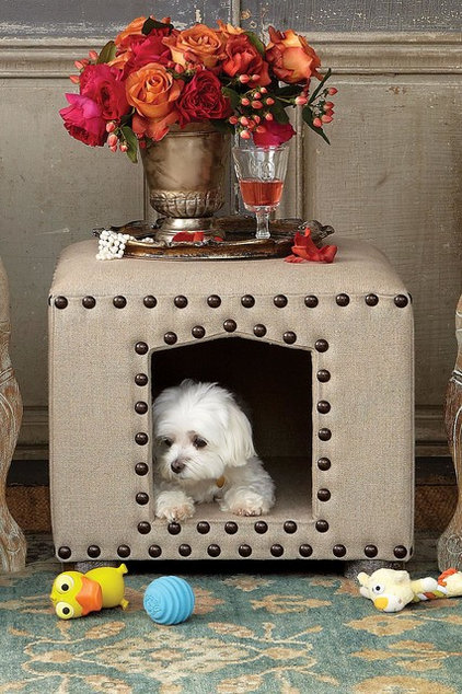 Traditional Pet Supplies by Soft Surroundings
