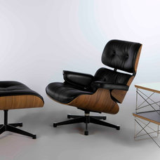 Modern Accent Chairs by LiketheOriginal.com