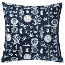 BLÅVINGE Cushion cover - IKEA