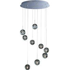 Contemporary Pendant Lighting by Elite Fixtures