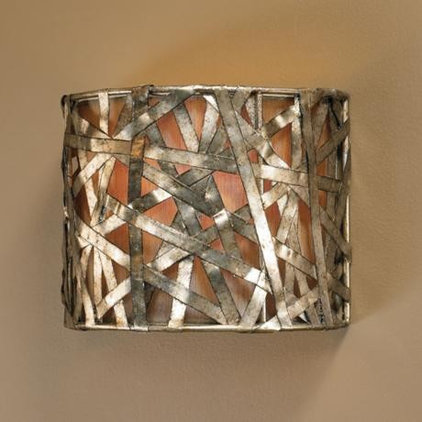 Contemporary Wall Lighting by Lamps Plus