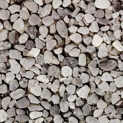 RiverBed Tile -- Grey -