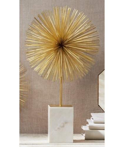 Eclectic Home Decor by Zhush