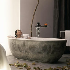 modern bathtubs by PSCBATH