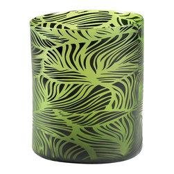 Cyan Design - Willow Vase - Large - Willow vase.