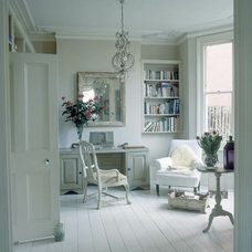 CRAFT ROOM . SEWING ROOM . OFFICE