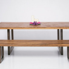 dining tables by Imagine Living