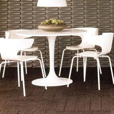 Modern Furnishings | Wall Panels | Wall Tiles | Wall Decor | Modern Bedding | Ru