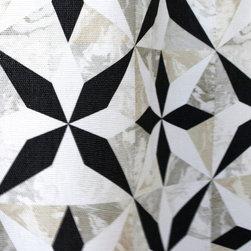 Star Upholstery Fabric, Pearl, Yard - 1 YARD MINIMUM ORDER
