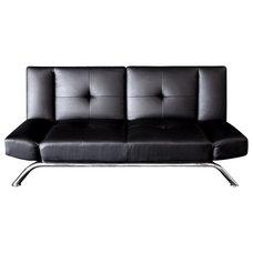 Modern Sofa Beds by Cymax