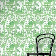 Asian Wallpaper by frenchamericanwallpaper.com