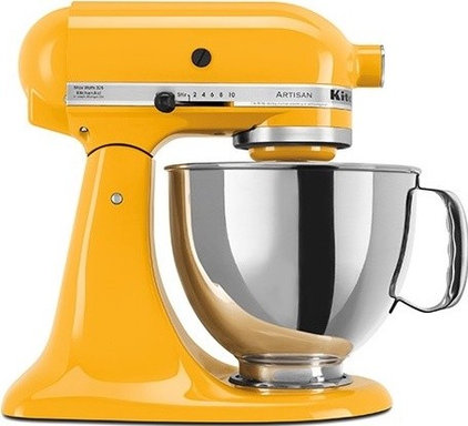 Contemporary Mixers by Amazon