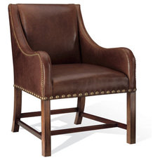Traditional Dining Chairs by Ralph Lauren Home