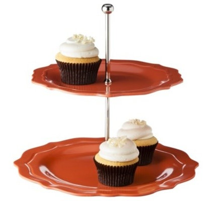 Traditional Serving Dishes And Platters by Target