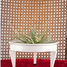 Modern Indoor Pots And Planters by Steel Life