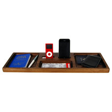 Contemporary Desk Accessories by hekseskudd