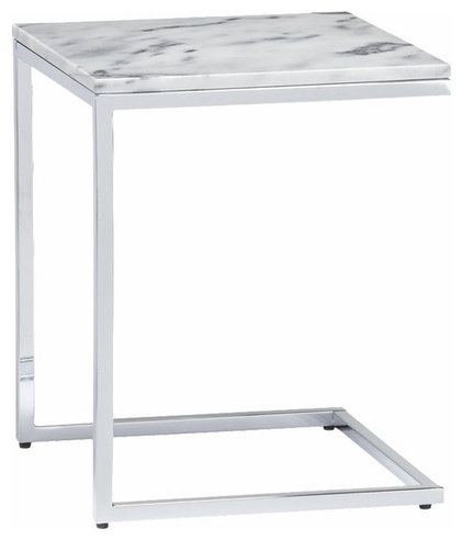 Contemporary Side Tables And End Tables by CB2