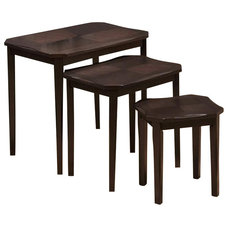 Coffee Tables by eFurniture Mart