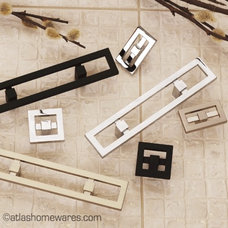 hardware by Atlas Homewares