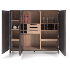 Buffets And Sideboards by Planum