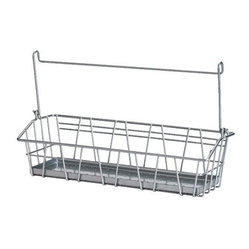 Bygel Wire Basket