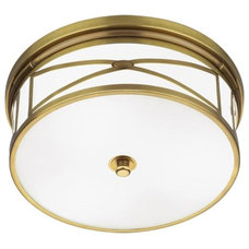 Transitional Ceiling Lighting by 1STOPlighting