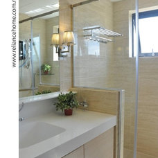 Bathroom Accessories by Reliance Home