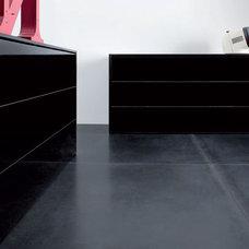 Modern Dressers by RoomService 360