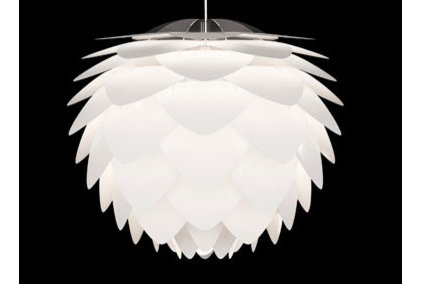 Table Lamps by Lightology