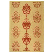Traditional Outdoor Rugs by Overstock.com