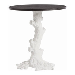 Eamon Side Table By Arteriors