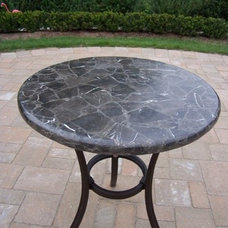 Modern Outdoor Tables by Wayfair