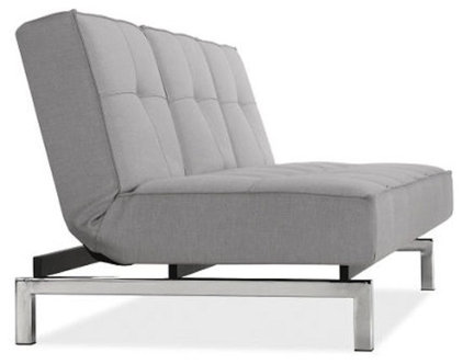 Modern Sofa Beds by Room & Board