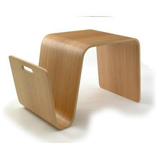 Modern Side Tables And Accent Tables by Design Public